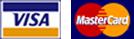 img_creditcards