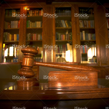 stock-photo-20447395-judge-s-gavel
